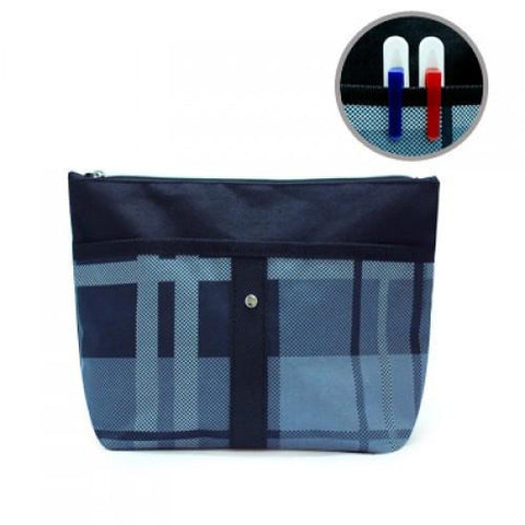 Salton Toiletries Pouch | Executive Corporate Gifts Singapore