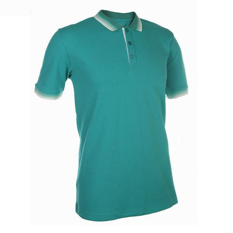 Signature Honeycomb Polo T-shirt | Executive Corporate Gifts Singapore