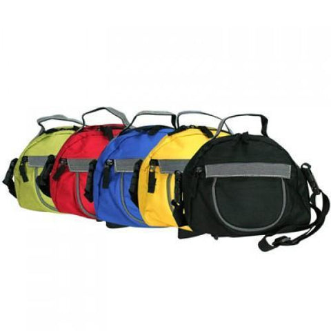 Sling Pouch cum Waist Pouch | Executive Corporate Gifts Singapore
