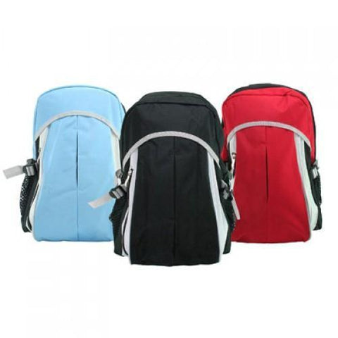 Sports Backpack | Executive Door Gifts