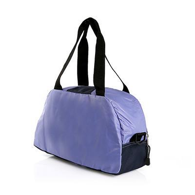 Sports Gym Bag | Executive Corporate Gifts Singapore