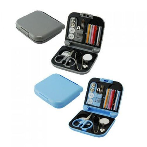 Square Shape Sewing Kit | Executive Corporate Gifts Singapore