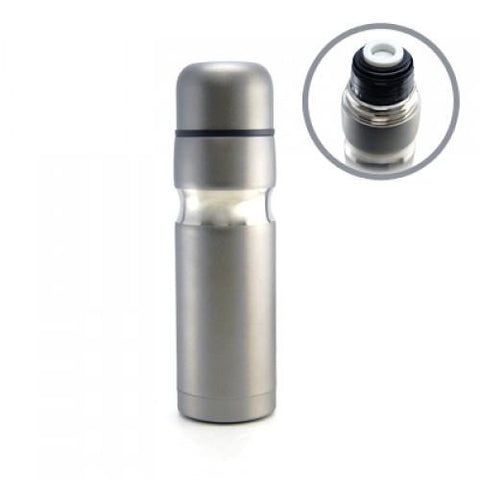 Stainless steel Vacuum Flask - abrandz
