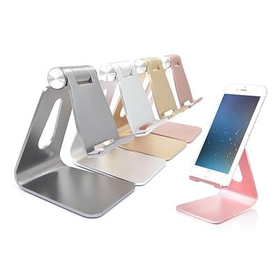 Mobile/Tablet Stand | Executive Corporate Gifts Singapore