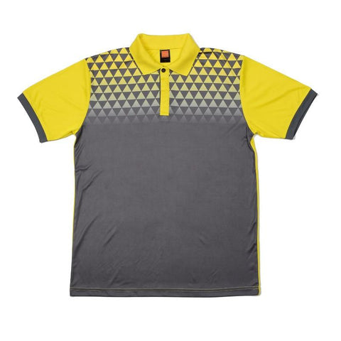 Sublimation Print Polo T-shirt | Executive Corporate Gifts Singapore