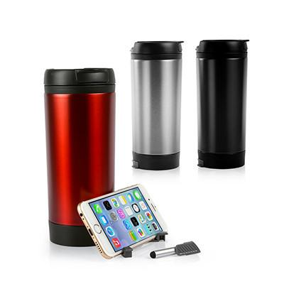 Thermo Tech Tumbler | Executive Corporate Gifts Singapore