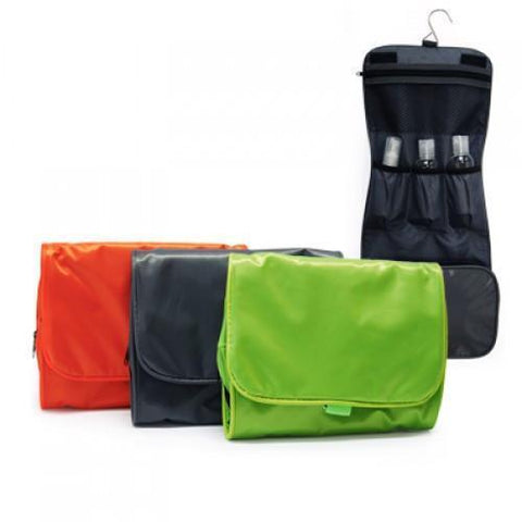 Toiletries travel kit | Executive Corporate Gifts Singapore