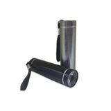 Mini Torchlight | Executive Corporate Gifts Singapore
