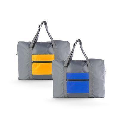 Travel Foldable Bag | Executive Corporate Gifts Singapore