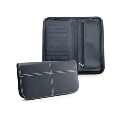 Travel Organiser | Executive Corporate Gifts Singapore