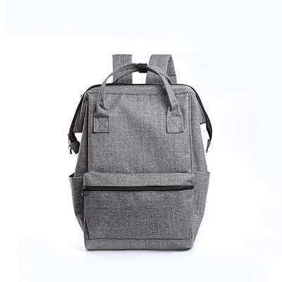 Trendy Laptop Haversack | Executive Corporate Gifts Singapore