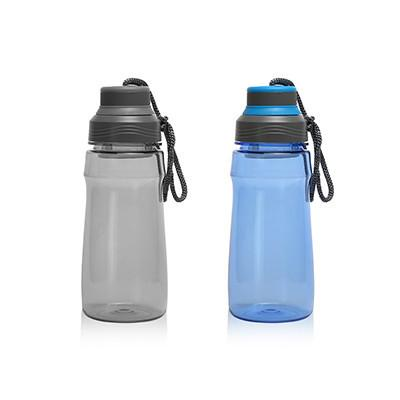 600ml Tritan Sports Bottle | Executive Corporate Gifts Singapore