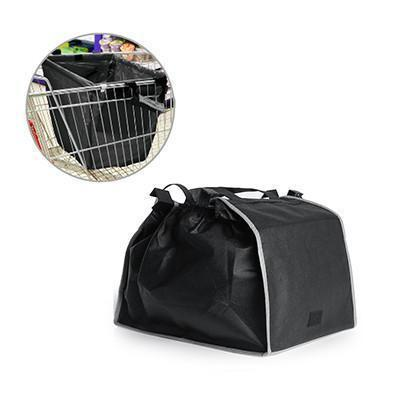Trolley Shopping Bag | Executive Corporate Gifts Singapore