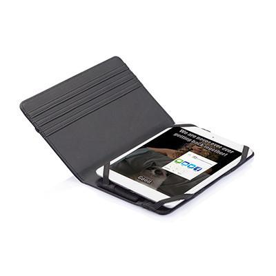 Universal Tablet Holder - abrandz