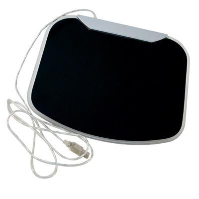 USB Lighted Mouse Pad | Executive Corporate Gifts Singapore
