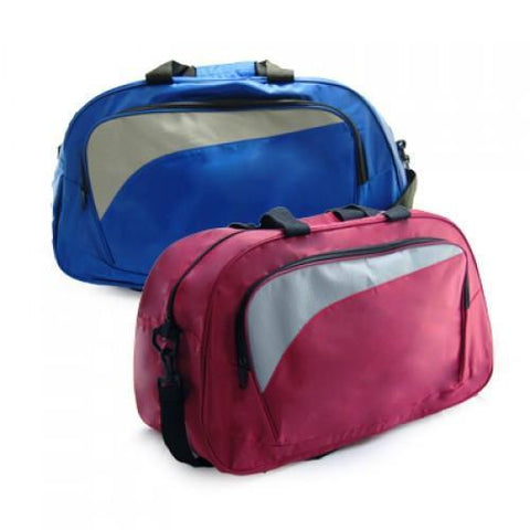 Volivia Travel Bag | Executive Corporate Gifts Singapore