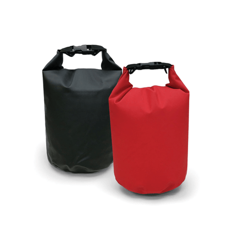 Waterproof Dry Bag | Executive Corporate Gifts Singapore
