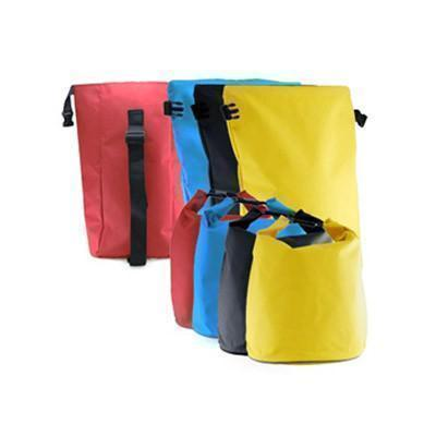 Sports Duffle Bag | Executive Corporate Gifts Singapore