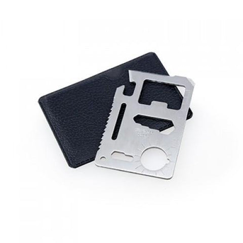 Wellness Wallet Survival Tool | Executive Corporate Gifts Singapore