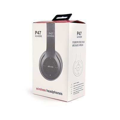 Wireless Bluetooth Headphones | Executive Corporate Gifts Singapore