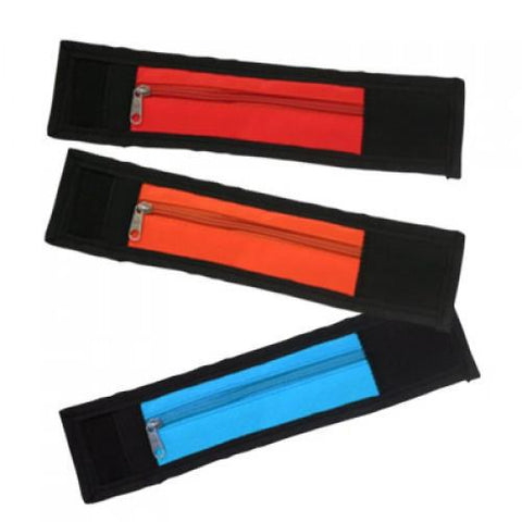 Wrist Pouch | Executive Corporate Gifts Singapore