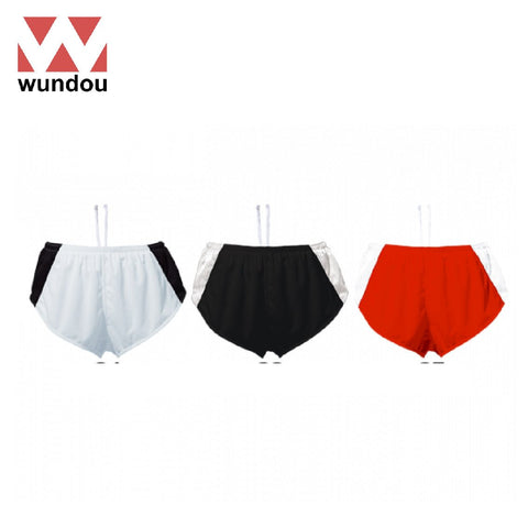 Wundou P5580 Running Shorts | Executive Corporate Gifts Singapore