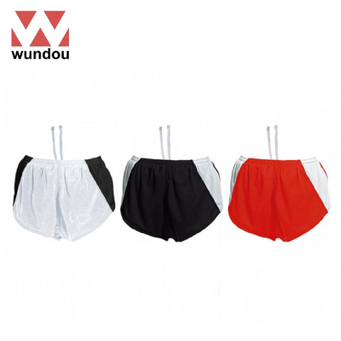 Wundou P5590 Women's Running Shorts | Executive Corporate Gifts Singapore
