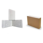 xKey Foldable keyboard | Executive Corporate Gifts Singapore