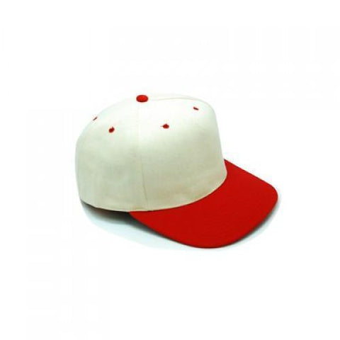 Zat-Dex Cotton Cap - abrandz