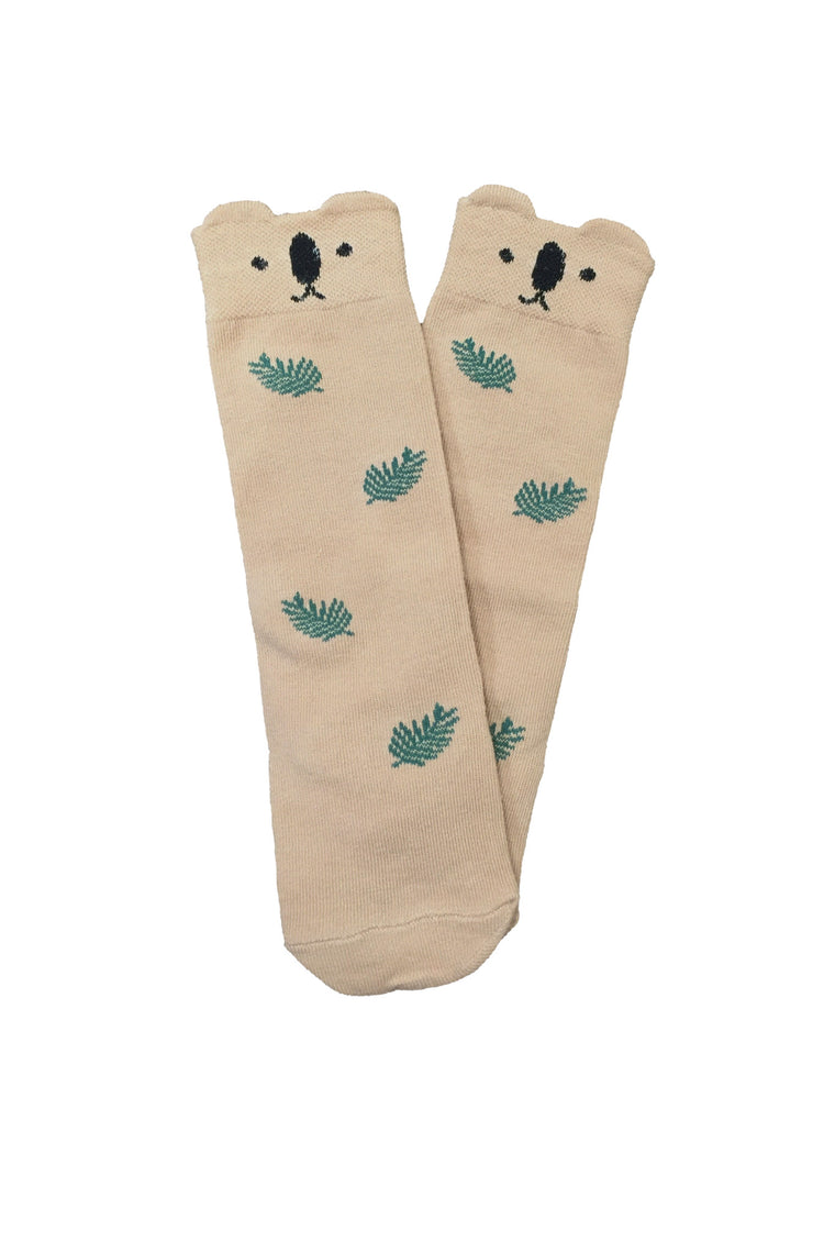 Kokacharm - Koala Socks