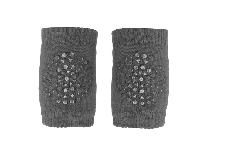 Knee Pads - Dark Grey
