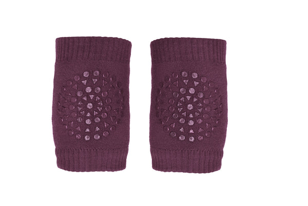 Crawling kneepads go baby  go Ireland danish design