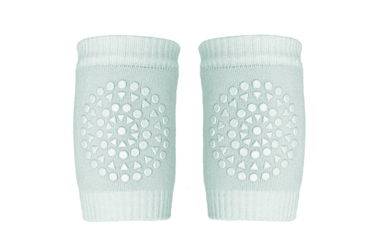 Knee Pads - Mint Green
