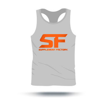 SUPPLEMENT FACTORY TRAINING VEST