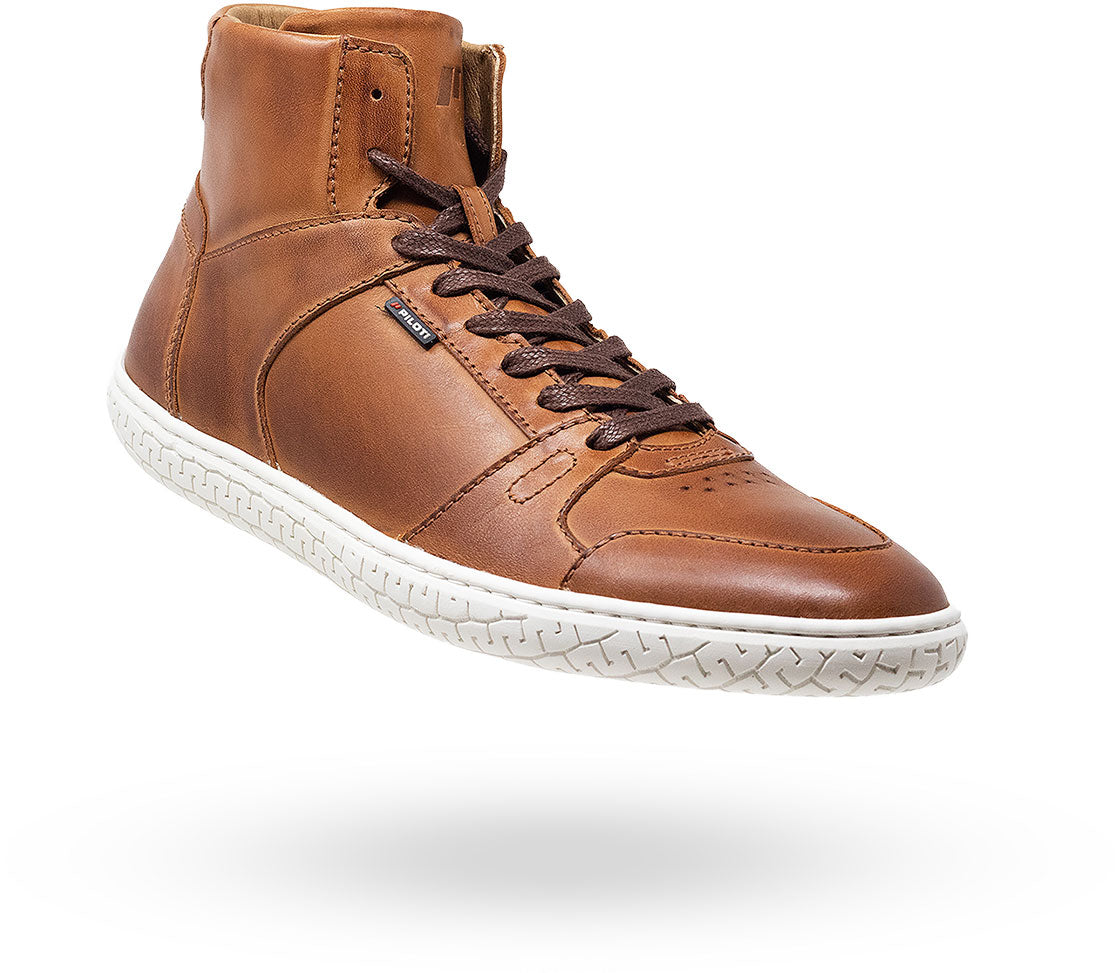 apex-high-top-driving-shoe-back