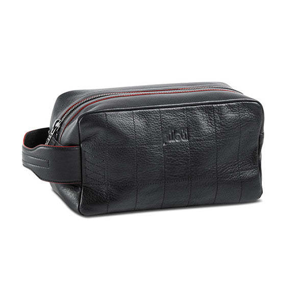 PICCOLO TRAVEL CASE - BLACK
