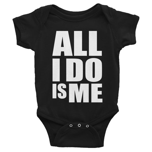 Infant Bodysuit 24M