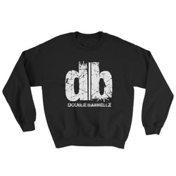 DB Sweatshirt