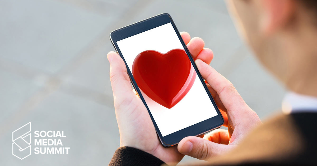 Chris Flack gives urgent advice on improving your relationships - with technology
