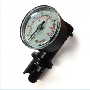 Lay-Z-Spa Palm Springs Pressure Gauge
