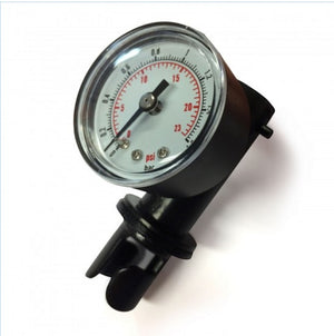 Lay-Z-Spa Monaco Pressure Gauge
