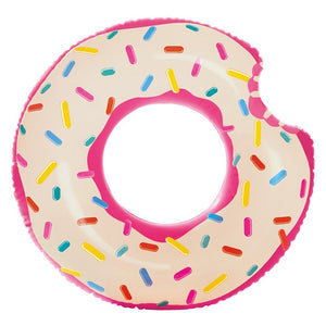 Intex Donut Swim Ring 42""