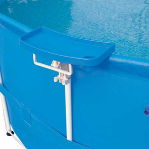 Bestway Pool Side Table