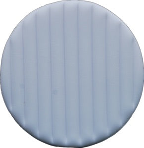 Lay-Z-Spa Paris / New York Round Inflatable Insulation Lid