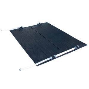 "Bestway Pool And Solar Water Heater 87"" x 34"""