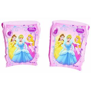 Bestway Disney Princess Arm Bands