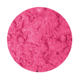 Loose Mineral Eyeshadow Pigment Addicted - Bougiee Cosmetics