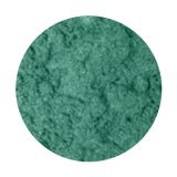 Loose Mineral Eyeshadow Pigment Awesome - Bougiee Cosmetics
