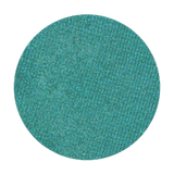 Aztek Eye Shadow-Pearl
