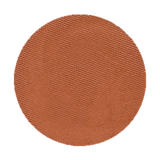 Pressed Blusher Blow Out - Bougiee Cosmetics